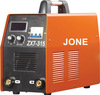 2013 New Launch Inverter Welding Machine Welder ARC-315