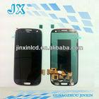 For Samsung Galaxy s3 lcd display
