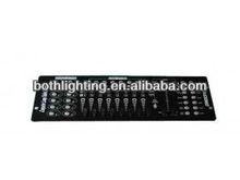 Disco 192 DMX512 controller