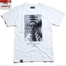 election campaign cheap t shirt