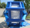 Inflatable Water Roller Wheel,Water Wheel,Inflatable Water Game