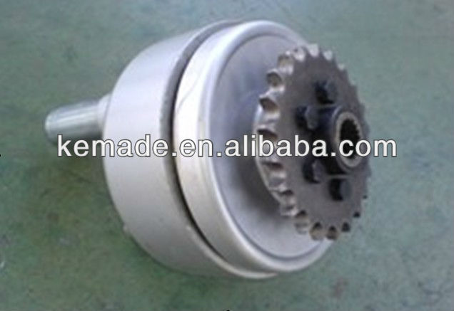 Reverse Gearbox For 150cc 200cc trike,go cart,atv and buggy
