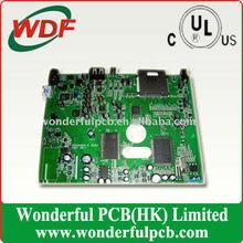 professioanl air conditioner pcb board assembly service