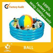 earth globe beach ball,clients logo inflatable beach ball,modern clear pvc inflatable beach ball