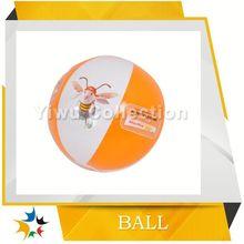 "special beach ball manufacturers,22"" beach ball,wholesale sand beach ball"