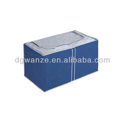 high quality fashion jumbo storage bag manufacturer