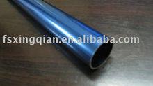 aluminium tube,aluminium pipe
