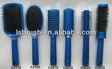 hair brush pictures,professional hair brush set