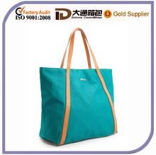 fashion promotional cotton tote bag shopping bag