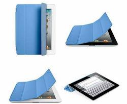 For Custom Ipad 2/3/4 Smart Cover case