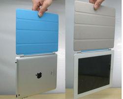 For Ipad Cover/For ipad 3 cover/For ipad smart cover