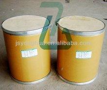 CAS 7785-20-8 Ammonium nickel sulfate