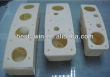 plastic case injection mould manufacturer