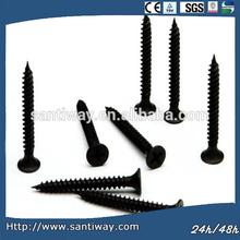 Hot sale long wood Screws/ drywall Screws /galvanized screws in china