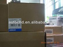 cp1h-x400t-d omron cp1h plc series