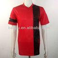 Nueva! 13/14 tailandia grado original del Club Tijuana jersey de futbol local, Camiseta de fútbol ori