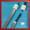 2014 infrared toaster oven heating element with CE
