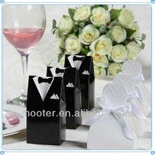 Popular Wedding Packing Box For Wedding Supplies