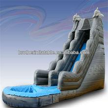 18ft inflatable slide for sale