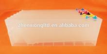 3000 Empty Cartridge
