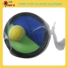 Sticky Catch Set Suction Ball Game Set