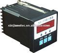 Xjc- 5t8 digital medidor de longitud contador