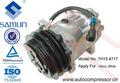 climatisation compresseur ac pièces automobiles