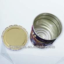 farbdruck weißblech runde rostschutz Behandlung eimer