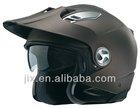 2014 DOT/ece novel helmets f1 motorcycle german helmets cool helmet JX-112