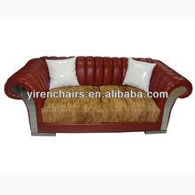 lether comfortable soft dubai sofa furniture