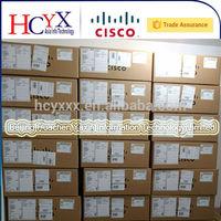 ASR 1000 high-end cisco Router ASR1000-RP2