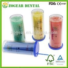 TA026A Top quality Dental micro Applicator