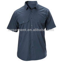 Latest Styles of Boys Shirts