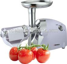 home use meat grinder juicer meat mincer meat chopper