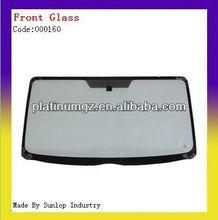 toyota Hiace glass 000160 hiace front glass Hiace front windshield