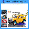 2014Best sellers,1:12 big scale models,remote control car,rc truck