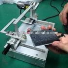 YQ-E0305 For samsung galaxy S3 SIII I9300 lcd digitizer repair