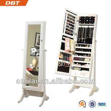 Modern style bedroom set,dresser,mirror,side cabinet,home furniture