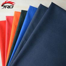 fireproof fiber fabric