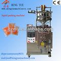 My-60y de alta velocidad de flujo de la máquina de embalaje para la miel de la fábrica
