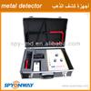 Metal Detector Diamond Gold VR1000B-II