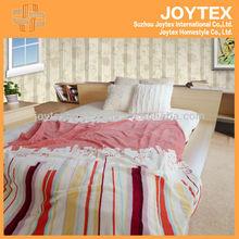 2013 New Fashion Cozy 100 Polyester Fleece Blanket 150D/288F Coral Fleece Blanket For Home Textile/Thick Fleece Throw