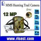 Wireless Digital Wildlife Scouting Trail Camera/Animal Hunting Camera ltl Acorn 5210MM