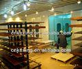 ( ceiso9001) muebles pulverizadores de pintura