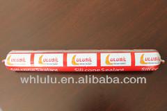 789 silicone sealant/silicone sealant/acetic silicone sealant