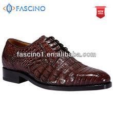 italian shoe brands 2014 for men