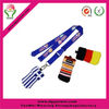 cotton knitting mobile phone pouch /hand phone pouch