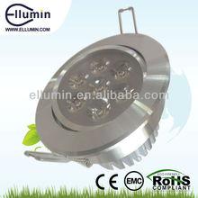 led ceiling lighting 6w led light