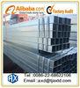 Manufacture's Q195-Q235 Steel Pipe