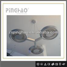 T9 22W aluminium PH4D-92-3 dubai lighting suppliers